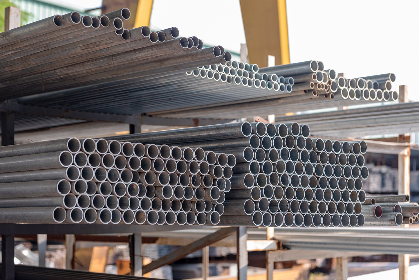 施耐德电气与中国建材集团达成战略合作伙伴关系